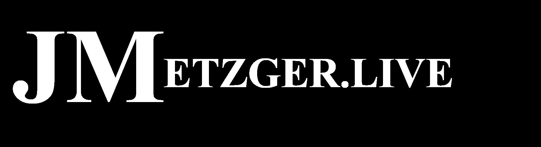 Metzger.Live